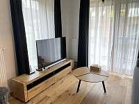 Filipovický Apartmán - apartmán - 21 Bělá pod Pradědem - Filipovice