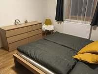 Apartmán u sjezdovky - apartmán - 14 Filipovice