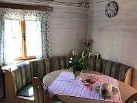Chata U Tomáše - chata - 31 Heřmanovice