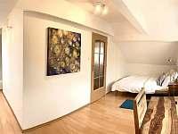 Horský Apartmán Loučná - apartmán - 40