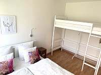 Horský Apartmán Loučná - apartmán - 36