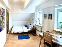 Horský Apartmán Loučná - apartmán - 37