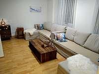 Horský Apartmán Loučná - apartmán - 26