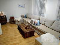 Horský Apartmán Loučná - apartmán k pronájmu - 22