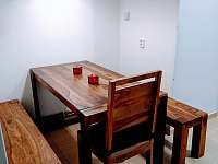 Horský Apartmán Loučná - apartmán k pronájmu - 28