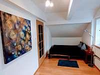 Horský Apartmán Loučná - apartmán - 34