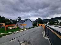 Prázdninový dům Pod Sedlem - chata k pronájmu - 6 Loučná nad Desnou