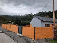 Prázdninový dům Pod Sedlem - pronájem chaty - 7 Loučná nad Desnou