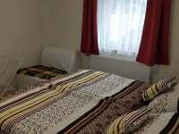 Apartmán u sjezdovky - pronájem apartmánu - 12 Filipovice