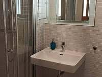 Apartmán ve Filipovicích - apartmán - 23 Bělá pod Pradědem - Filipovice