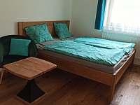 Apartmán ve Filipovicích - apartmán - 17 Bělá pod Pradědem - Filipovice