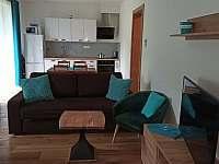 Apartmán ve Filipovicích - pronájem apartmánu - 12 Bělá pod Pradědem - Filipovice