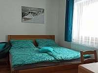 Apartmán ve Filipovicích - pronájem apartmánu - 18 Bělá pod Pradědem - Filipovice