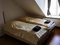 Apartmán č.1 - Rýmařov