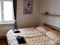 Apartmán č.2 (4 lůžka) - ubytování Rýmařov