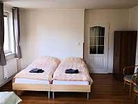 Apartmán č.6 (5 lůžek) - Rýmařov