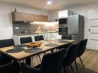 Zlaté Hory jarní prázdniny 2022 ubytování