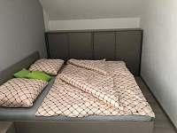 Apartmány U Stadionu - apartmán k pronájmu - 3 Šumperk