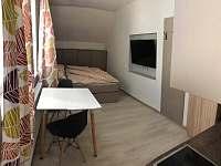 Apartmány U Stadionu - pronájem apartmánu - 7 Šumperk