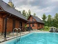 Sobotín-Rudoltice jarní prázdniny 2022 pronajmutí