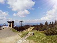Chata Luna - chata - 38 Nové Losiny