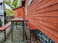 Apartmány Pod Čerťákem - apartmán k pronajmutí - 8 Dolní Moravice