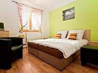 Apartmány Pod Čerťákem - apartmán - 31 Dolní Moravice