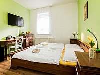Apartmány Pod Čerťákem - pronájem apartmánu - 12 Dolní Moravice