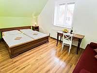 Apartmány Pod Čerťákem - apartmán - 13 Dolní Moravice