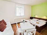 Apartmány Pod Čerťákem - apartmán - 46 Dolní Moravice