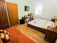 Apartmány Pod Čerťákem - apartmán - 41 Dolní Moravice