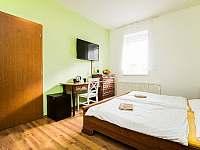 Apartmány Pod Čerťákem - apartmán - 40 Dolní Moravice