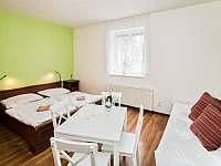Apartmány Pod Čerťákem - apartmán - 37 Dolní Moravice