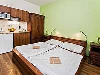 Apartmány Pod Čerťákem - apartmán - 36 Dolní Moravice