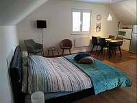 Apartmán Slunce - apartmán ubytování Jesenik - Dětřichov - 5
