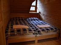 Spaní 2 - Ludvíkov