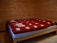 Spaní 3 - Ludvíkov