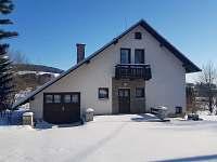 Dolní Morava - penzion na horách - 2