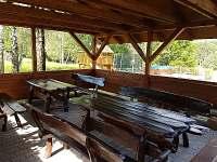 Dolní Morava - penzion na horách - 11