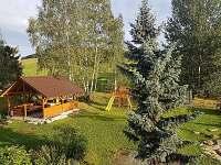 Dolní Morava - penzion na horách - 5