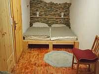 pokoj 2 - Vikantice