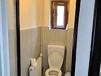Retro apartmán - apartmán k pronajmutí - 11 Bušín
