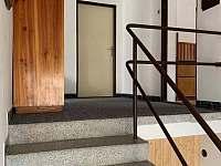 Retro apartmán - apartmán k pronájmu - 10 Bušín