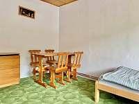Retro apartmán - apartmán k pronájmu - 3 Bušín