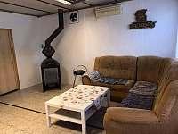Apartmán k pronájmu - apartmán k pronajmutí - 4 Jedlí