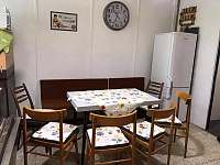 Apartmán k pronájmu - apartmán k pronájmu - 6 Jedlí