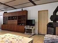 Apartmán k pronájmu - apartmán ubytování Jedlí - 5