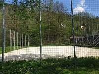 Chata k pronájmu - chata k pronajmutí - 20 Dolní Bušínov