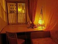 Večer v Olomouckém pokoji - Vidnava