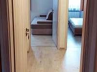 Apartmán 3 - k pronájmu Kunčice